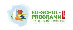 Schulobst_Logo